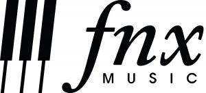 magasin de piano - achat de piano - vente de piano - magasin suisse romande - magasin piano vaud