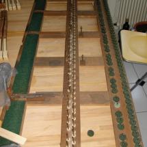 le plateau piano apres - le clavier piano - vevey - montreux - riviera -