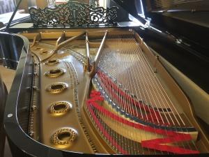 piano - piano - piano occasion - piano neuf - piano location - piano steinway - piano suisse - piano