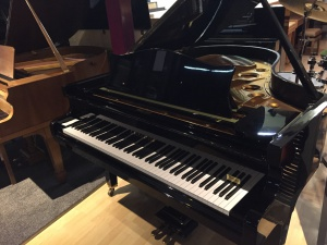 magasin piano suisse - piano bechstein occasion - magasin piano villeneuve - vaud - valais - fribourg