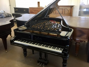 piano - piano occasion - piano neuf - piano location - piano steinway
