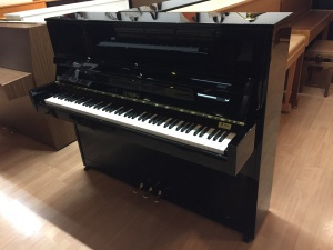 magasin de piano villeneuve - magasin de piano suisse - pianoshop - accordeur de piano