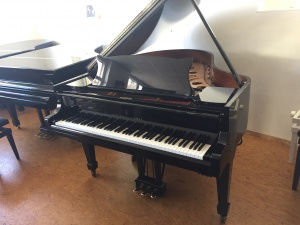 Steinway occasion - steinway o - magasin piano - steinway suisse