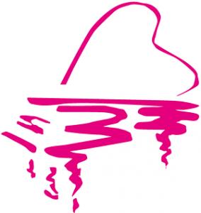 Accordage piano - Accordeur piano - accordeur piano Suisse - accordeur pianos Suisse romande - facteur de pianos - Réparateur piano - réparation piano - restauration piano - Vaud - Valais - Fribourg - accordeur piano Riviera - Lausanne - Genève - Vevey - Montreux - Martigny - Sion - Vente de piano - Achat piano - magasin piano - Location de piano - Location piano de concert - Pianos Riviera - Bösendorfer - Yamaha