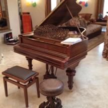 piano riviera - accordeur de piano - julien vernaz - facteur de piano - lausanne - vevey - montreux - sion - fribourg