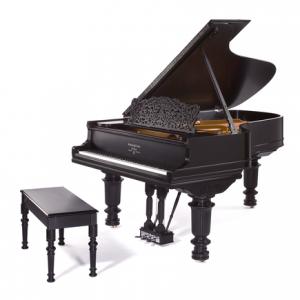 Piano Steinway victorian piano - piano occasion - piano suisse - accordeur piano lausanne - acordeur piano valais - reparation piano