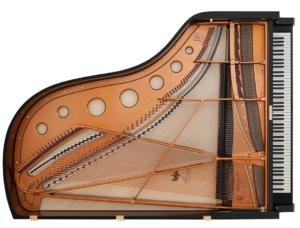 Bosendorfer - bosendorfer 214VC - bosendorfer suisse - location piano concert - bosendorfer suisse romande - bosendorfer montreux