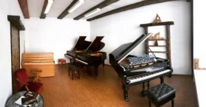 Magasin piano - piano Territet - piano Montreux - piano riviera - réparation piano - accordeur piano - suisse romande - vaud - suisse