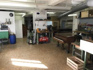 atelier piano - piano - piano suisse - piano montreux - réparation piano - restauration piano - réparateur piano - accordeur piano - piano vaud - piano suisse romande