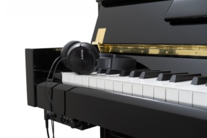 piano silencieux - instalation piano silent - piano silent - instalation piano silencieux - piano - suisse
