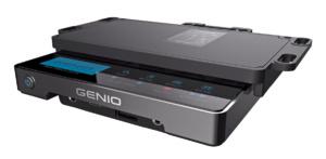 système silent GENIO - piano silent - installation-piano-silencieux